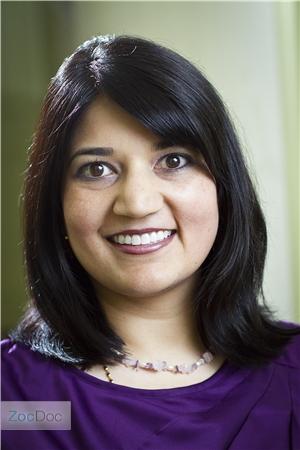 Donor Spotlight: Jaya Sri Radhe (Dr. Jayshri Chasmawala)